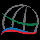 Ace And Associates Risk Management, Inc logo