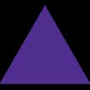 Aceapp Corp. logo