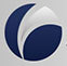 AceApplications LLC logo