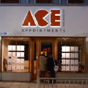 Ace Appointments Ltd logo