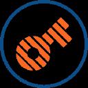 AceBIT GmbH logo