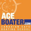 Aceboater.com logo