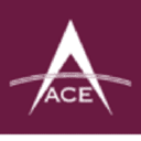 Ace Body Corporate Management logo