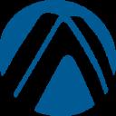 Acebri S.A.S. logo