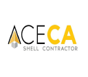 ACECA Construction, Inc. logo