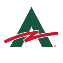ACE Cash Express logo