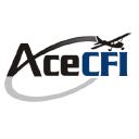 AceCFI, LLC logo