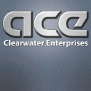 Ace Clearwater Enterprises logo