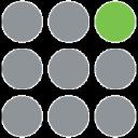 Ace Computer SaRL logo