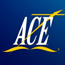 Ace Connect Pvt Ltd. logo