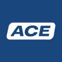 ACE Controls Inc. logo