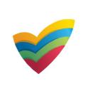 Acecqa logo icon