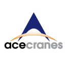 Ace crane Systems LLC logo