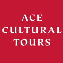 ACE Cultural Tours Limited logo