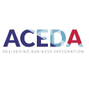 ACEDA Limited logo