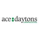 Ace:Daytons Advertising logo