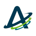 Acedevel, Inc. logo