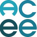 ACEE du Quebec logo