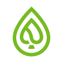 Ace Exhibits, Inc. logo