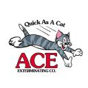 Ace Exterminating Company logo