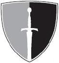 Ace Fire and Security Inc. logo