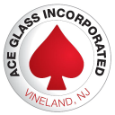 Ace Glass Incorporated logo