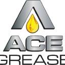 ACE Grease Service, Inc. logo