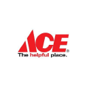 Ace Hardware Indonesia logo icon