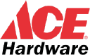 Ace Hardware logo icon