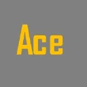Ace Health Consulting Private Limited logo