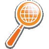 Acehopper, Inc logo