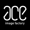 ACE Image Factory