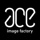 ACE Image Factory logo