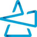 ACE Innovative Networks logo