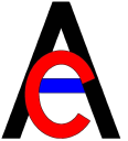 ACE Instrumentation Pte Ltd logo
