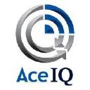 AceIQ AB logo