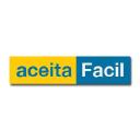 aceitaFacil Pagamentos logo