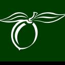 Aceites Virgenes, S.L. logo