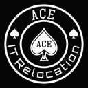 Ace IT Relocation Ltd logo