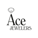 Ace Jewelers - Send cold emails to Ace Jewelers