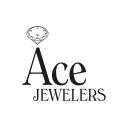 Ace Jewelers logo icon