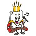 Ace Karaoke Logo