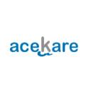 Acekar