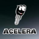 Acelera.com logo