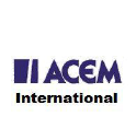 Acem School of Meditation logo