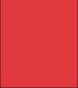 ACEMAR logo