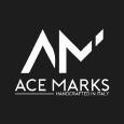 Ace Marks Logo