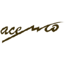 Acemco s.a.l logo