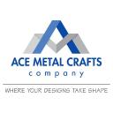 Ace Metal Crafts logo