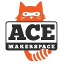 Ace Monster Toys logo icon